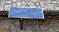BURKINA FASO : trois entreprises s'allient à Aneree pour électrifier les ménages©Matteo Fes/Shutterstock