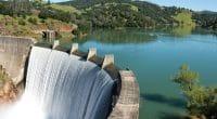 LESOTHO : les retombées de la 2e phase du projet d'eau des hauts plateaux attendue en 2026©Gary Saxe/Shutterstock