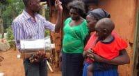 KENYA : trois start-up participeront aux finales régionales de la Climate LaunchPad©Ecobora