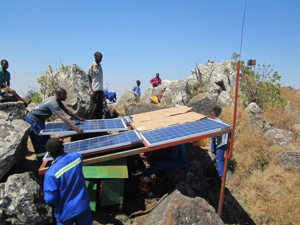 NIGERIA: Lumos and MTN launch Lumos Prime and Lumos Eco, two solar solutions thumbnail