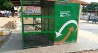 SÉNÉGAL : Proplast lance «Récuplast» contre la pollution par les déchets plastiques©Proplast