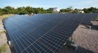 AFRIQUE : AMMP lève 1,15 M$ pour diffuser ses solutions de surveillance d'off-grids©topten22photo/Shutterstock