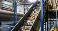 NIGERIA : SFI débloque 39 M$ pour l'usine de recyclage d'Engee Manufacturing à Ogun ©hiv360/Shutterstock