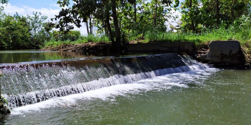 IVORY COAST: The government launches the construction of a hydro-agricultural dam in Koro© Shanjaya/Shutterstock