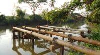 MALAWI : Khato Civils revoit à la baisse le coût du projet d'eau de Lilongwe-Salima©Panupol Netkhun/Shutterstock
