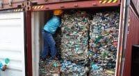 KENYA : le gouvernement va-t-il renoncer à sa politique antiplastique?©Triawanda Tirta Aditya/Shutterstock