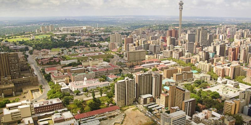 SOUTH AFRICA: IFC and FMO Fund SME Green Projects through FirstRand©tusharkoley/Shutterstock