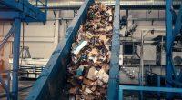 GHANA : Zoomlion va implanter deux usines de traitement des déchets dans le nord©franz12/Shutterstock