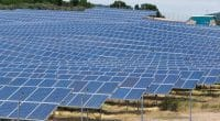 MADAGASCAR : Mada Green construit une centrale solaire hybride à Andranotakatra©sanddebeautheil/Shutterstock