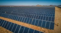 SOUTH AFRICA: BioTherm commissions 2 solar power plants in the Northern Cape ©BioTherm Energy
