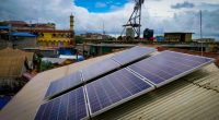 AFRICA: Easy Solar obtains $5 million for the distribution of its clean energy solutions©Easy Solar