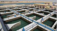 ÉGYPTE : la station de traitement des eaux usées d'Al Mahsamma de nouveau distinguée©Metito