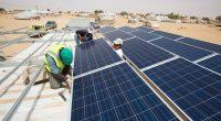 SIERRA LEONE : Winch Energy récompensé pour un projet d'off-grids en zone rurale ©Winch Energy