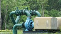 BURKINA FASO: EBID invests 7.8 M€ for the construction of 27 EPA systems©MISS KANITHAR AIUMLA-OR/Shutterstock