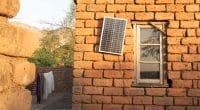 ZAMBIA: Shequity finances WidEnergy for solar kits in rural areas©Warren Parker/Shutterstock