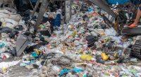 NIGERIA : le FEC approuve une nouvelle loi sur la gestion des déchets plastiques©moxumbic/Shutterstock