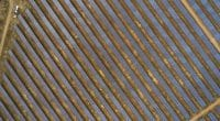 LESOTHO: la construction de la centrale solaire de Mafeteng commencera en 2021© Peter Gudella/Shutterstock