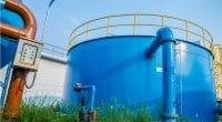 GHANA : un prêt de 96 M$ d'Oeke et Commerzbank AG pour l'eau à Sekondi-Takoradi©Watcharapol Amprasert/Shutterstock