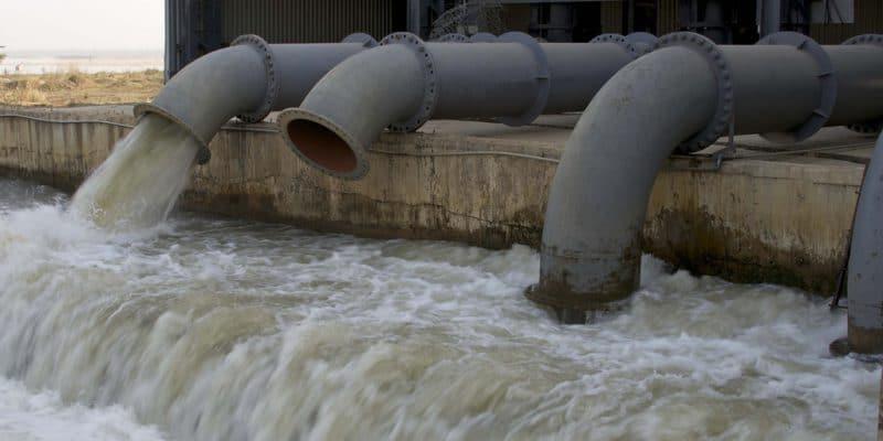 IVORY COAST: construction of water facilities begins in Mankono and Séguéla©roseshutterstock25/Shutterstock