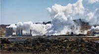 ÉTHIOPIE : la DFC accorde une subvention de 1,55 M$ au projet géothermique de Tulu Moye©SvedOliver/Shutterstock