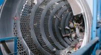 GHANA : une usine de traitement des déchets sera construite dans l'Upper East©franz12/Shutterstock