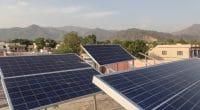 AFRIQUE : la FMO investit 5 M$ dans le fournisseur de mini-grids Husk Power Systems©greenaperture/Shutterstock