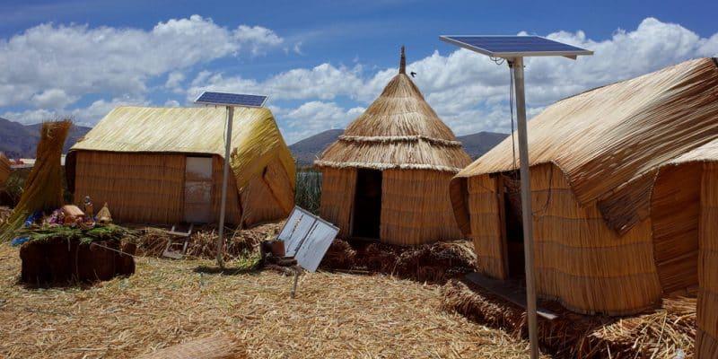 KENYA: 18 clean energy suppliers get $4.6 million under KOSAP©James Wagstaff/Shutterstock