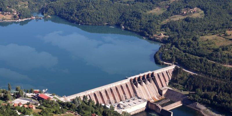 RDC : l'Ituri lance sa propre compagnie d'électricité et vise 15 MW d'énergie propre©risteski goce/Shutterstock