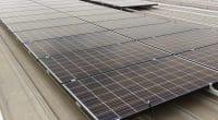 GHANA: Green ENS installs a 25 kWp solar PV system at Takoradi University©EAKNARIN JITONG/Shutterstock