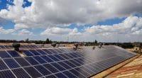KENYA : l'appétit des entreprises pour les systèmes solaires autonomes menace KPLC©Sebastian Noethlichs/Shutterstock