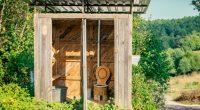 OUGANDA : la Pupaea installera un million de toilettes écologiques d'ici à 2030©Predrag Milosavljevic/Shutterstock