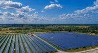 SENEGAL: ERS and CFM to install a solar power plant (30 MWp) in Niakhar©Ruslan Ivantsov/Shutterstock