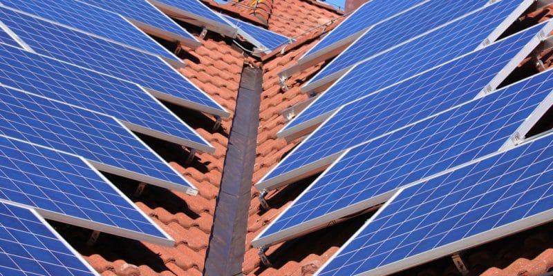 BOTSWANA: BPC to buy 10 MWp of solar energy from Botswanans in 1 year©Malota/Shutterstock