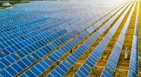 BÉNIN : Eiffage RMT obtient du foncier pour la centrale solaire d'Illoulofin (25 MWc)©Jenson/Shutterstock
