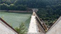 RWANDA: Three irrigation dams serve 1,174 farmers in Rwamagana©Den Rozhnovsky/Shutterstock