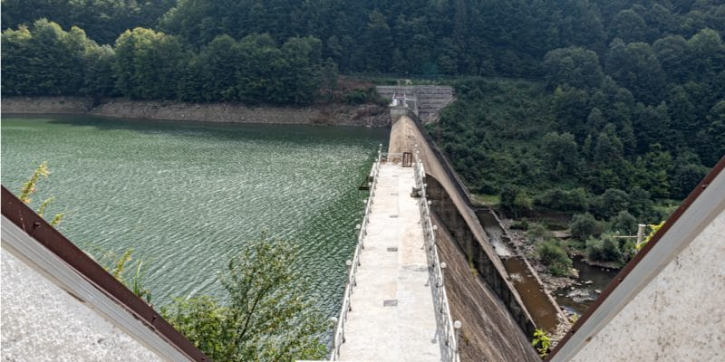 RWANDA : trois barrages d'irrigation desservent 1174 agriculteurs à Rwamagana©Den Rozhnovsky/Shutterstock