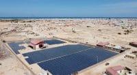 MADAGASCAR : l'Usaid subventionne 3 entreprises pour l'off-grid vert dans 3 régions © Sebastian Noethlichs/Shutterstock