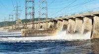 TANZANIE : 140 M$ de la BAD et de l'AGTF pour la centrale hydroélectrique de Malagarasi©Laborant/Shutterstock