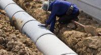 CAMEROUN : vers la création d'un centre de formation aux métiers de l'eau ©Mr.1/Shutterstock