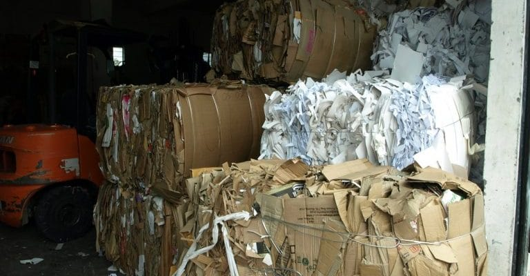 MAURITIUS: Inside Capital invests $3.1M in WeCycle for waste recycling©WeCycle
