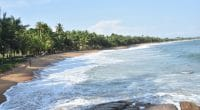 IVORY COAST: the government transforms Grand Béréby into a protected marine area©Government of IVORY COAST