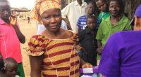 AFRIQUE : la REPP finance l'accès à l'électricité via le stockage par batteries©REPP