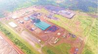 MOZAMBIQUE : Solar Century installera un système solaire (11,2 MW) en PPP pour Syrah©Syrah Resources
