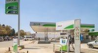 ZIMBABWE : Zuva Petroleum dotera ses différents sites de 180 centrales solaires©Zuva Petroleum