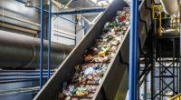ÉTHIOPIE : Nestlé se donne douze mois pour recycler tous ses déchets plastiques©Jantsarik/Shutterstock