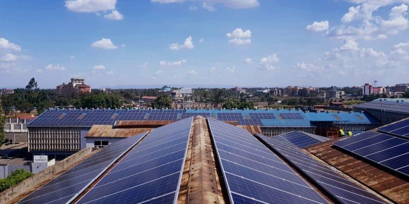 "ALGERIA: Government and GIZ launch the ""green municipalities"" project ©Lidia Daskalova/Shutterstock"