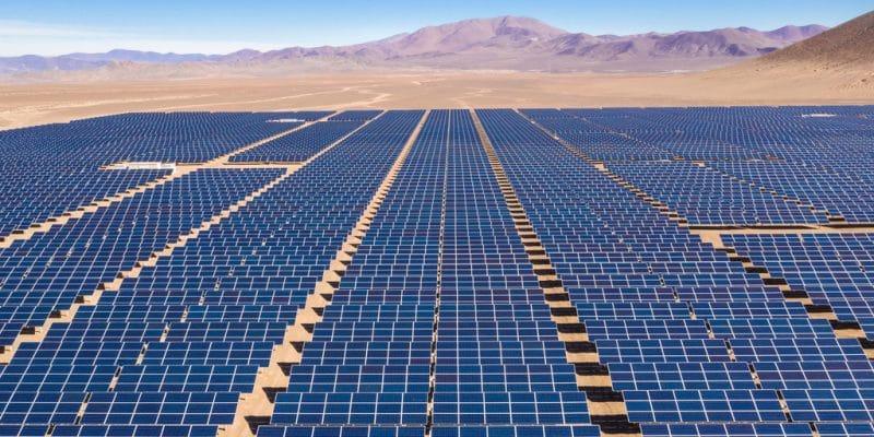 TANZANIE : la Tanesco va acheter 19,16 MW d'électricité verte à six IPP©abriendomundo/Shutterstock