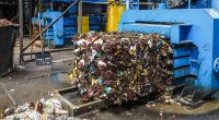 GHANA : l'Allemagne finance un projet d'assainissement à hauteur de 5,8 M€©jantsarik/Shutterstock