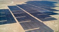 SOUDAN DU SUD : Asunim et I-kWh rejoignent le projet solaire (20 MWc) Juba©abriendomundo/Shutterstock