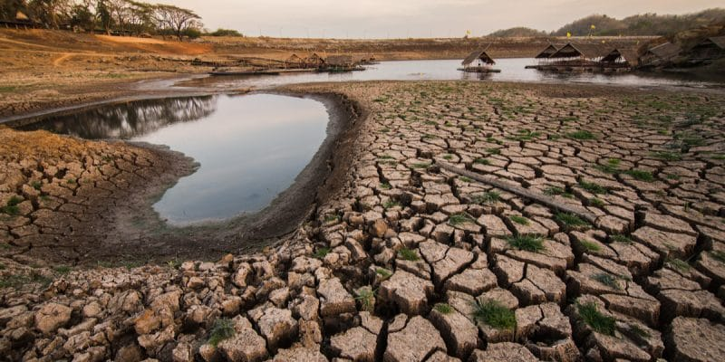 EAST AFRICA: ARC offers insurance against climate risks ©yuthapong kaewboon/Shutterstock